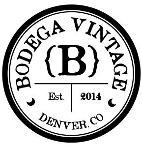 Bodega Vintage Final Logos2